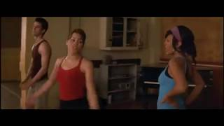 Step up Trailer - Channing Tatum Movie (HD)