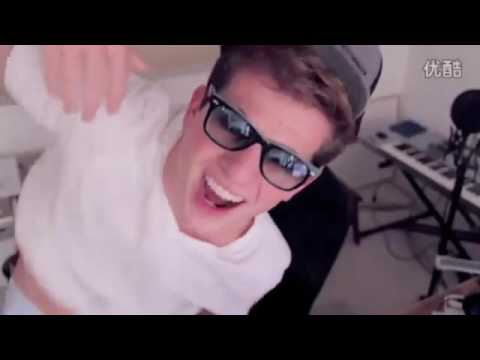 Haters Follow Me Like Twitter - Charlie Puth (Official Music Video)
