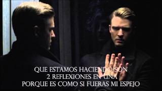 Video Mirrors - Justin Timberlake (Traducida al español) MP3, 3GP, MP4, WEBM, AVI, FLV April 2019