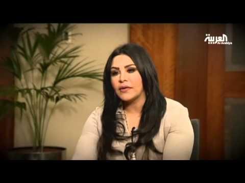 """أحلام: لست مغرورة وأتحدى هاني شاكر بشأن موهبة """"ياسمينا"""" في """"Arabs Got Talent"""