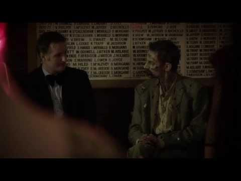 Vampires en toute intimité - Plus réaliste que The Walking Dead (VF)