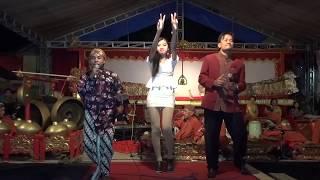 Video Ki Kenci Wisnuaji - Ngamen 99 MP3, 3GP, MP4, WEBM, AVI, FLV Oktober 2018