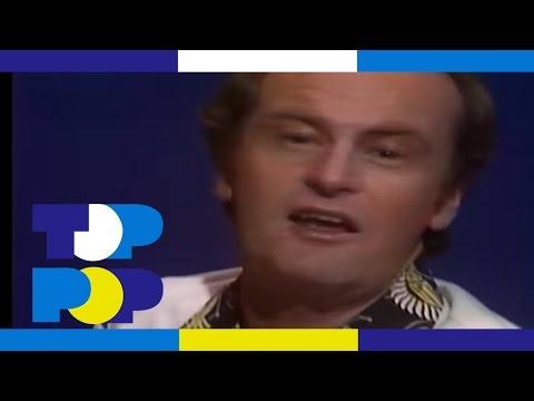 Peter Allen - I Go To Rio