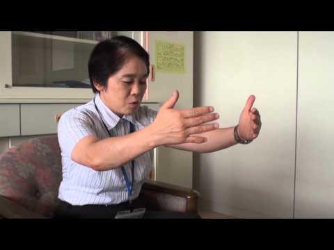 【学校と震災】仙台市立中野小学校(1)