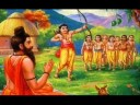Vibrant Devotional Song on Lord Ayyappa of Sabarimala