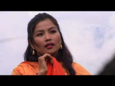 Gilen pema mito Ayang e dula momang.| Adi video song