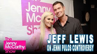 """Video Jeff Lewis on Jenni Pulos and """"Flipping Out"""" MP3, 3GP, MP4, WEBM, AVI, FLV Februari 2019"""
