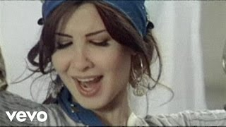 Video Nancy Ajram - Aah W Noss MP3, 3GP, MP4, WEBM, AVI, FLV November 2018