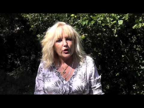 Michele Knight Psychic Anya