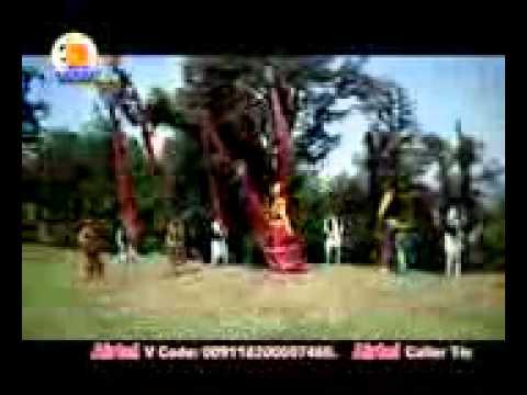 Video Garhwali song Bimla by mohan Gusain download in MP3, 3GP, MP4, WEBM, AVI, FLV January 2017