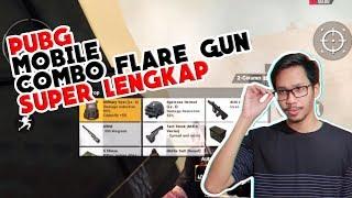 Video MIRAMAR SOLO PANEN FLARE GUN JOS MARKOJOS GUD MARSOGUD - PUBG MOBILE INDONESIA MP3, 3GP, MP4, WEBM, AVI, FLV Maret 2019