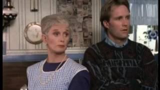Video UFO Cafe aka Guess Who's Coming For Christmas? NBC (1990) TV Movie MP3, 3GP, MP4, WEBM, AVI, FLV Agustus 2018