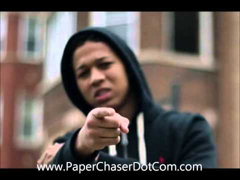 Juicy - After a slight delay Lil Bibby will release his Free Crack 2 mixtape on August 29th. One of the most anticipated songs off of it is