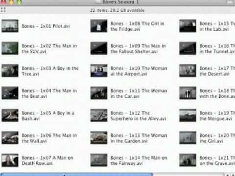 Grey's Anatomy Season 5, Episode 7: These Ties That Bind Full HD