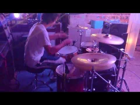 Youtube Video Zh5me_pKxcY