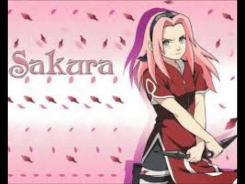 sakura xxx