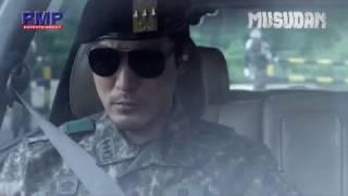 Nonton Musudan 致命武器: 舞水端 (Trailer) Film Subtitle Indonesia Streaming Movie Download