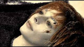 Mylene Farmer Regrets (feat. Jean Louis Murat) retronew