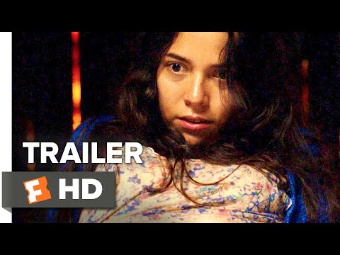 The Untamed Trailer #1 (2017) | Movieclips Indie