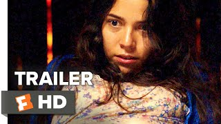 Nonton The Untamed Trailer #1 (2017) | Movieclips Indie Film Subtitle Indonesia Streaming Movie Download