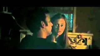 Nonton                              Intruders 2011            Film Subtitle Indonesia Streaming Movie Download