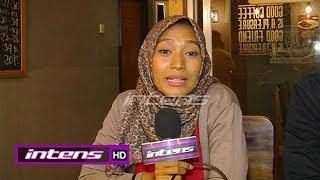 Video Curahan Hati Istri Atlet Angkat Besi yang Suaminya Direbut Pelakor -  Intens 31 Januari 2018 MP3, 3GP, MP4, WEBM, AVI, FLV Mei 2018
