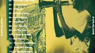 Video Beirut - Band of Zach Condon - The Best of MP3, 3GP, MP4, WEBM, AVI, FLV Juli 2018