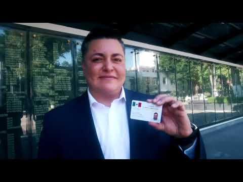 Atleta mexicana que compitió en Juegos Olímpicos ahora es un hombre transgénero (VIDEO)