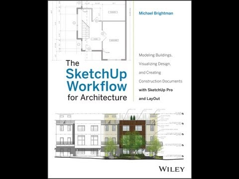 layout - In this video I will show you how I design using SketchUp with the goal of creating construction documents in LayOut in mind. I start with a quick sketch on ...