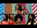 Video MALEEK BERRY - SISI MARIA (OFFICIAL VIDEO)