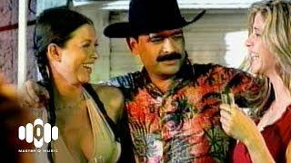 El Sinverguenza - Los Tucanes De Tijuana (Clásicos de Los Tucanes)
