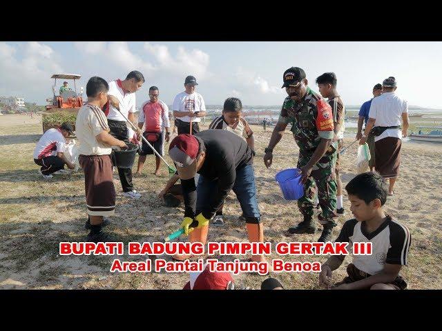 DLHK-BADUNG-NEWS--BUPATI-BADUNG-PIMPIN-GERTAK-3.html