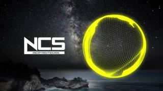 Download Lagu Waysons - Eternal Minds [NCS Release] Mp3