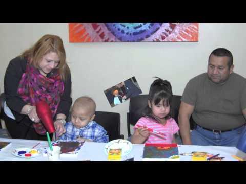 Ben Martin Gallery - CBC Event - St. Christopher's Hospital for Children (Philadelphia, PA)