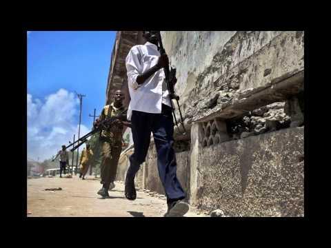 Могадишо (Сомали) (HD слайд шоу)! / Mogadishu ( Somalia) (HD slide show)!