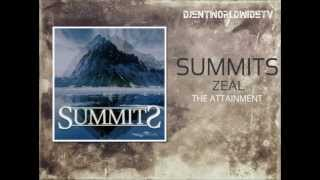 Download Lagu Summits - Zeal Mp3