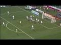MEXICO VS ISLANDIA 1 - 0 AMISTOSO 08 FEB 2017