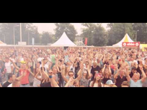 Daylight 2014 - Official Aftermovie
