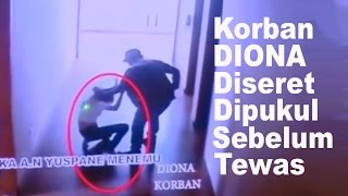 Video (FULL) Perampokan Sadis di Pulomas Rekaman CCTV MP3, 3GP, MP4, WEBM, AVI, FLV Mei 2018