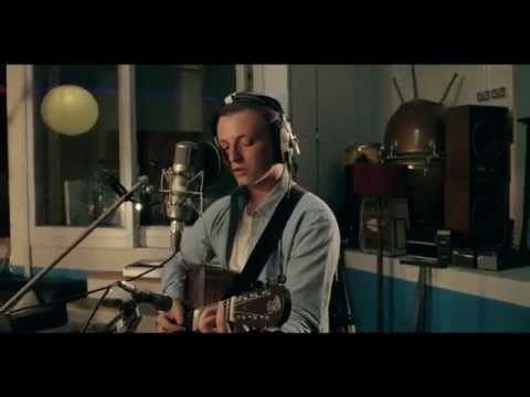 lewis watson - wide eyes (local natives cover)