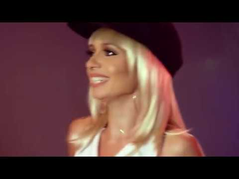 Mariahlynn 'Sneak Peek' | Love & Hip Hop
