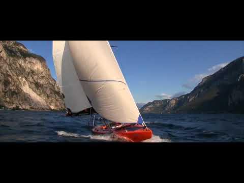 Vasche Da Bagno Oceano Prezzi : Resegone online notizie da lecco e provincia la canottieri
