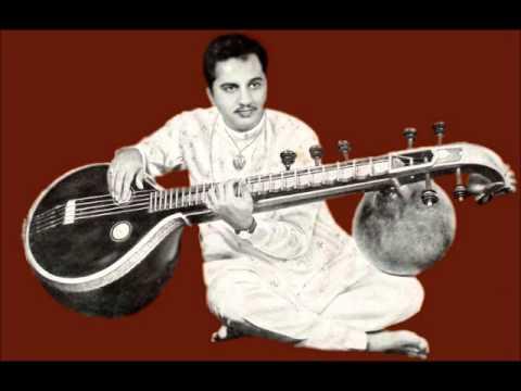 Jayadeva Astapadi - Dr. Chitti Babu