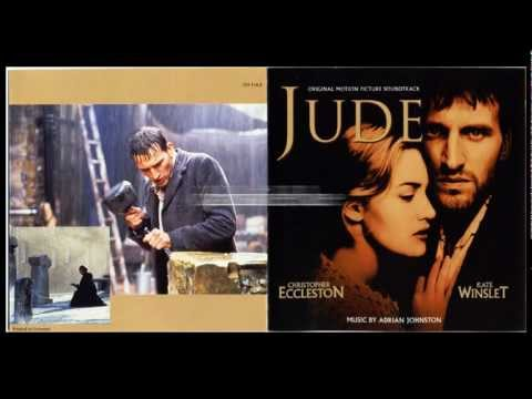 Jude - This is Jude 1996 movie´s full original soundtrack, enjoy this masterpiece. all images and music copyright belongs to their respective owners (not mine) Trak...