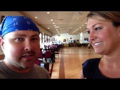 Dance Update With WPBF's Erin Guy