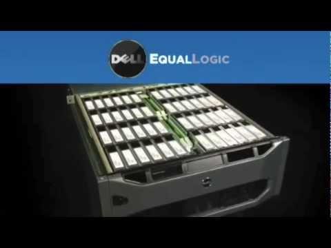 , title : 'MR2 Presents DELL EQUALLOGIC Data Storage Virtualization Management Solutions San Bernandino'