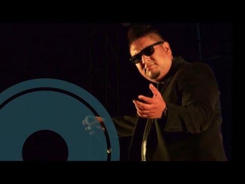 Inspector - Y Qué (Lyrics Video)