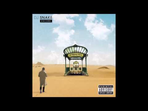 DJ Snake - Future, Pt. 2 [Album Encore]