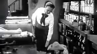 Oath Of Vengeance (1944) - Classic Western