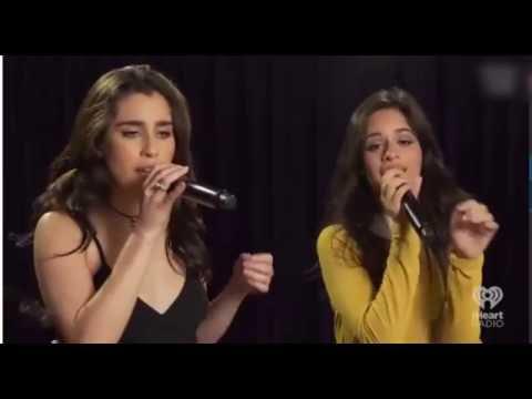 Descargar musica - Composition type - Great song of four girls